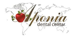 "Turismo dentale Belgrado, Serbia | Lo studio dentistico ""Aponia"""